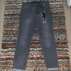 NWT Buffalo David Bitton Jeans